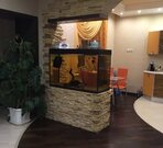 Продажа квартиры, Белгород, Свято-Троицкий б-р. - Фото 4