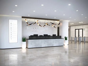 Продажа офисного помещения / арендного бизнеса