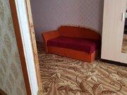 Сдается 2 комнатная квартира г. Ивантеевка Советский проспект д.2а - Фото 2