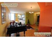 Продажа квартиры, Купить квартиру Рига, Латвия по недорогой цене, ID объекта - 313154418 - Фото 3