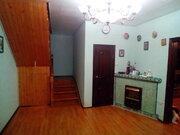 6 500 000 Руб., 4-х комнатная квартира на Володарского в Курске, Купить квартиру в Курске по недорогой цене, ID объекта - 317864044 - Фото 7