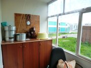 Продам уютную 2х-комнатную квартиру в Тутаеве, Купить квартиру в Тутаеве по недорогой цене, ID объекта - 319857268 - Фото 11