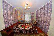 Продажа квартиры, Новокузнецк, Ул. Пржевальского - Фото 5