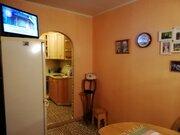 Продам 3-х комнатную квартиру на Сульфате - Фото 4