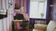 Квартира, ул. Кузнецова, д.14