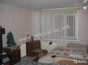 Продам 2-к квартиру, Ярославль г, Красноборская улица 7а