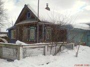 Продажа дома, Горбово, Чкаловский район, 14 - Фото 2