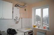 Продаю 1 к квартиру - Фото 3