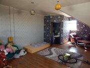 Адлер - ул. Ленина 2 уровня 102кв.м., Купить квартиру в Сочи по недорогой цене, ID объекта - 321582815 - Фото 1