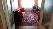 3-комнатная квартира, Серпухов, Новая, 18-А - Фото 1