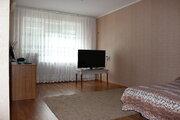 3-комнатная квартира в Южном районе, Купить квартиру в Новороссийске по недорогой цене, ID объекта - 332227088 - Фото 3