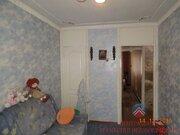 Продажа квартиры, Новосибирск, Ул. Новогодняя, Купить квартиру в Новосибирске по недорогой цене, ID объекта - 313453589 - Фото 5