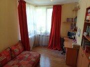Продажа квартиры, Купить квартиру Рига, Латвия по недорогой цене, ID объекта - 313137033 - Фото 2