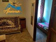 Аренда 2 комнатной малогабаритной квартиры в городе Обнинск улица Курч - Фото 3