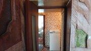 Продам 2- к квартиру в в/городке Харино, Ступинский городской округ. - Фото 4