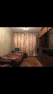 2-х комнатная квартира в г.Фрязино, Проспект Мира д.22 - Фото 4