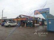 Аренда склада, Астрахань, Ул. Калинина