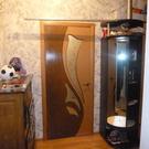 Продам 1 комнатную квартиру в Альянсе - Фото 2