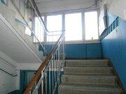 Продается 4-комнатная квартира, ул. Кулакова, Купить квартиру в Пензе по недорогой цене, ID объекта - 322016933 - Фото 9