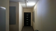 Продам 3-х комнатную квартиру в Ступино, ЖК Большое Ступино. - Фото 2