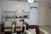 2 комнатная квартира в Авсалларе, Аренда квартир в Турции, ID объекта - 316599355 - Фото 9