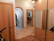 Продажа квартиры, Новый Свет, Гатчинский район, 37