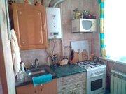Однокомнатная квартира на Харьковской горе. - Фото 3