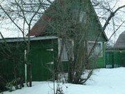 Дача Кольчугино Владимирская область 125 км от МКАД - Фото 1