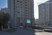 Продается место в подземной парковке ул Грушевская 10 - Фото 1