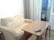 Отличную квартиру командированным, приезжим, пилотам, Аренда квартир в Ульяновске, ID объекта - 311118017 - Фото 15
