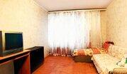 Сдается 1к квартира, В квартире есть всё необходимое для проживания, Аренда квартир в Десногорске, ID объекта - 330853254 - Фото 1