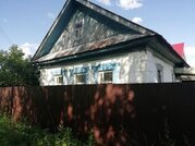 Продажа дома, Йошкар-Ола, Улица Карла Либкнехта - Фото 1