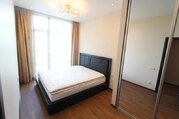 Продажа квартиры, Купить квартиру Рига, Латвия по недорогой цене, ID объекта - 313282816 - Фото 6