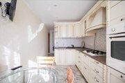 Продажа квартир Даев пер.