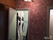Продажа квартиры, Белгород, Ул. Губкина, Продажа квартир в Белгороде, ID объекта - 327118595 - Фото 2