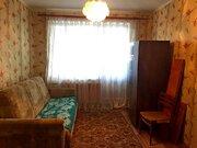 Продается 1 комнатная квартира ул. Красный Текстильщик г. Серпухов - Фото 3