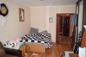 1-ная квартира в г.Александров ул.Королева - Фото 3
