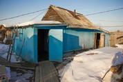 Продажа дома, Хабаровск, Район Имени Лазо - Фото 4