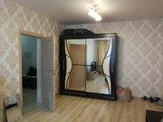 Продается 1 комн кв в г.Щелково, ул.Радиоцентр-5, д.16 - Фото 3