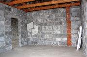 8 500 000 Руб., Продается дом в г.Наро-Фоминск, Продажа квартир в Наро-Фоминске, ID объекта - 328975246 - Фото 7