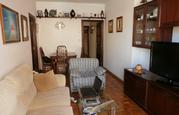 Продажа квартиры, Барселона, Барселона, Купить квартиру Барселона, Испания по недорогой цене, ID объекта - 313149629 - Фото 2