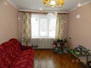Продажа двухкомнатной квартиры на улице Ленина, 5а в Строителе