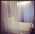 Квартира ул. Щетинкина 34, Аренда квартир в Новосибирске, ID объекта - 317078638 - Фото 1