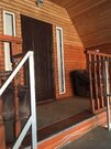 Продам жилую дачу, Продажа домов и коттеджей Молдовка, Краснодарский край, ID объекта - 503128629 - Фото 26