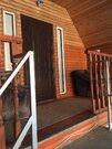 Продам жилую дачу, Дачи Молдовка, Краснодарский край, ID объекта - 503128629 - Фото 26