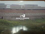 Продается участок 17 сот. в Урване (ном. объекта: 15811), Земельные участки Урвань, Урванский район, ID объекта - 201534849 - Фото 4