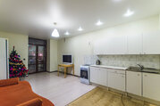 3-комнатная квартира — Екатеринбург, Центр, Белинского, 86 - Фото 3