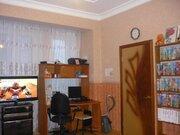 2 ком квартира в д. Демихово, ул. Заводская, д.10 - Фото 2