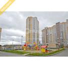 Трехкомнатная квартира Екатеринбург, ул. Николая Островского, д. 5