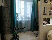 2-х комнатная квартира г. Дубна, ул. Карла Маркса, д. 18 - Фото 4